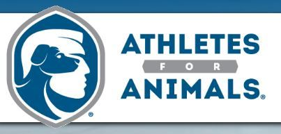 athletes-for-animals.jpg